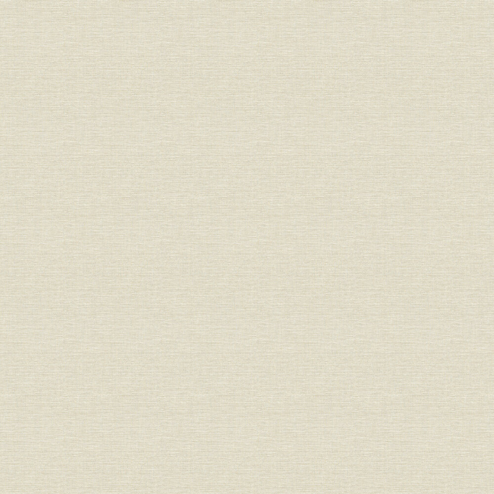 Faux Grasscloth Wallpaper - Natural - by Albany