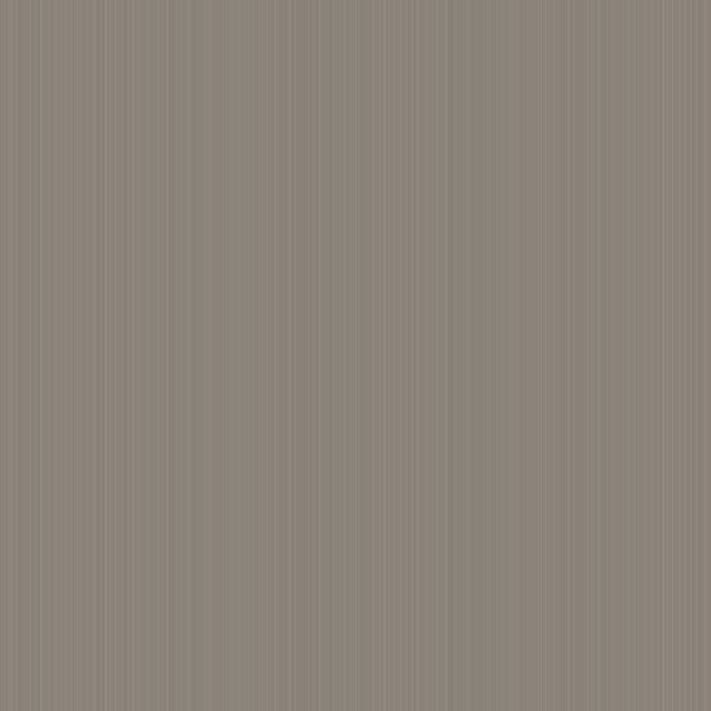 Ombre String Texture Wallpaper - Dark Grey / Gilver - by Albany