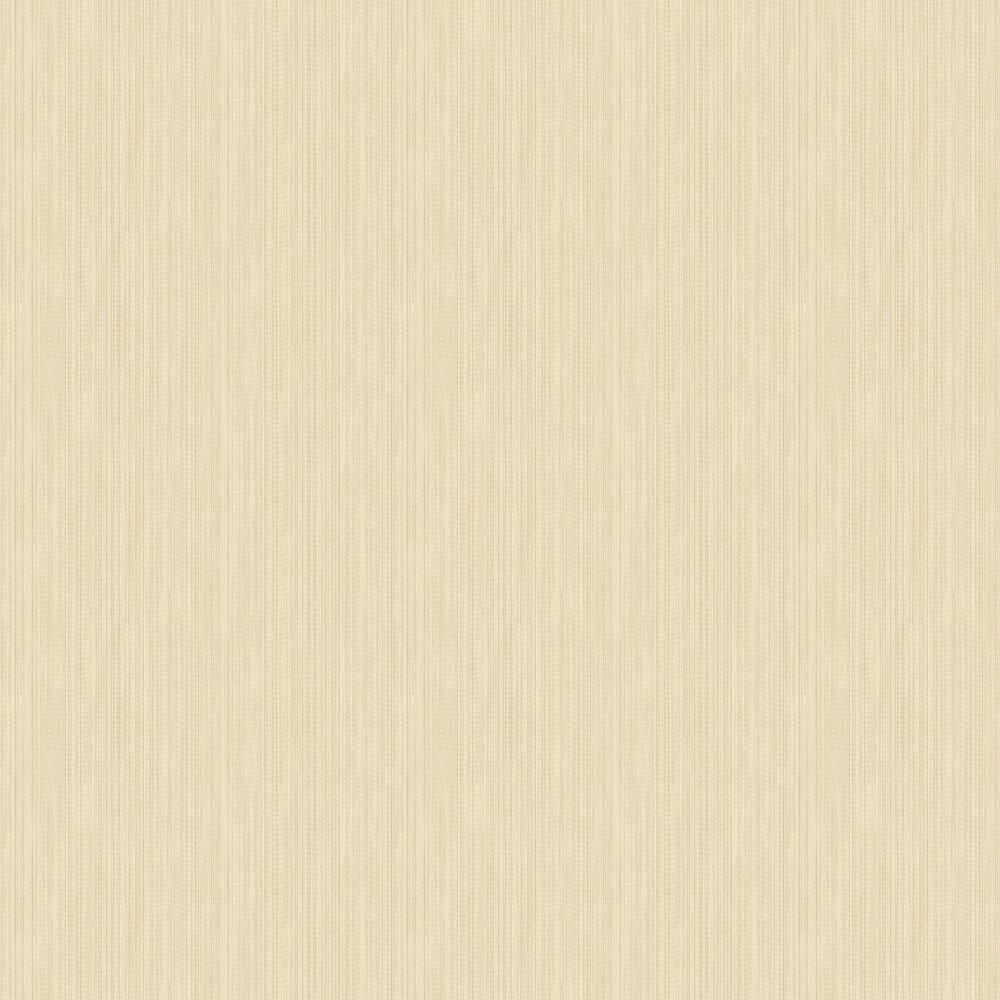 Albany Broken String Soft Gold Wallpaper - Product code: 25052