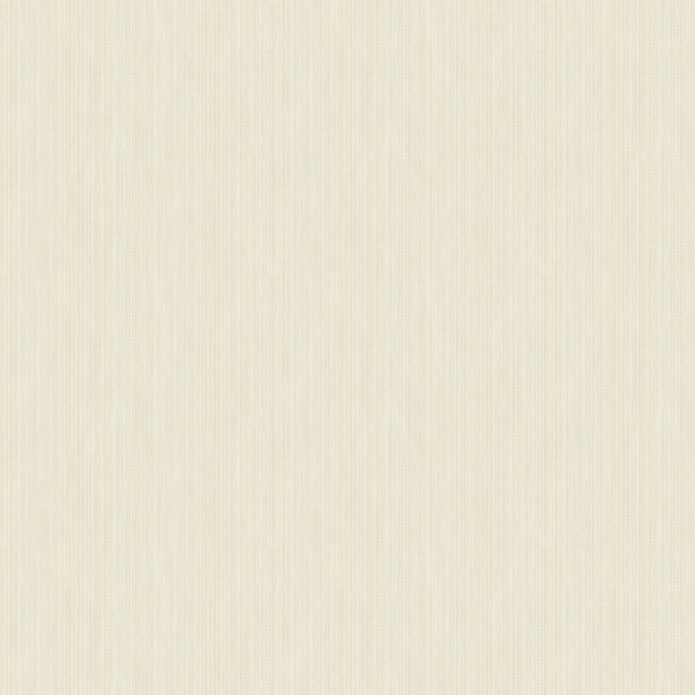 Albany Broken String Off-white Wallpaper - Product code: 25053