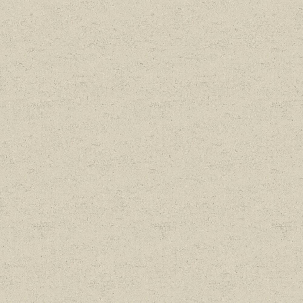 Sahara   Wallpaper - Magnolia - by Engblad & Co