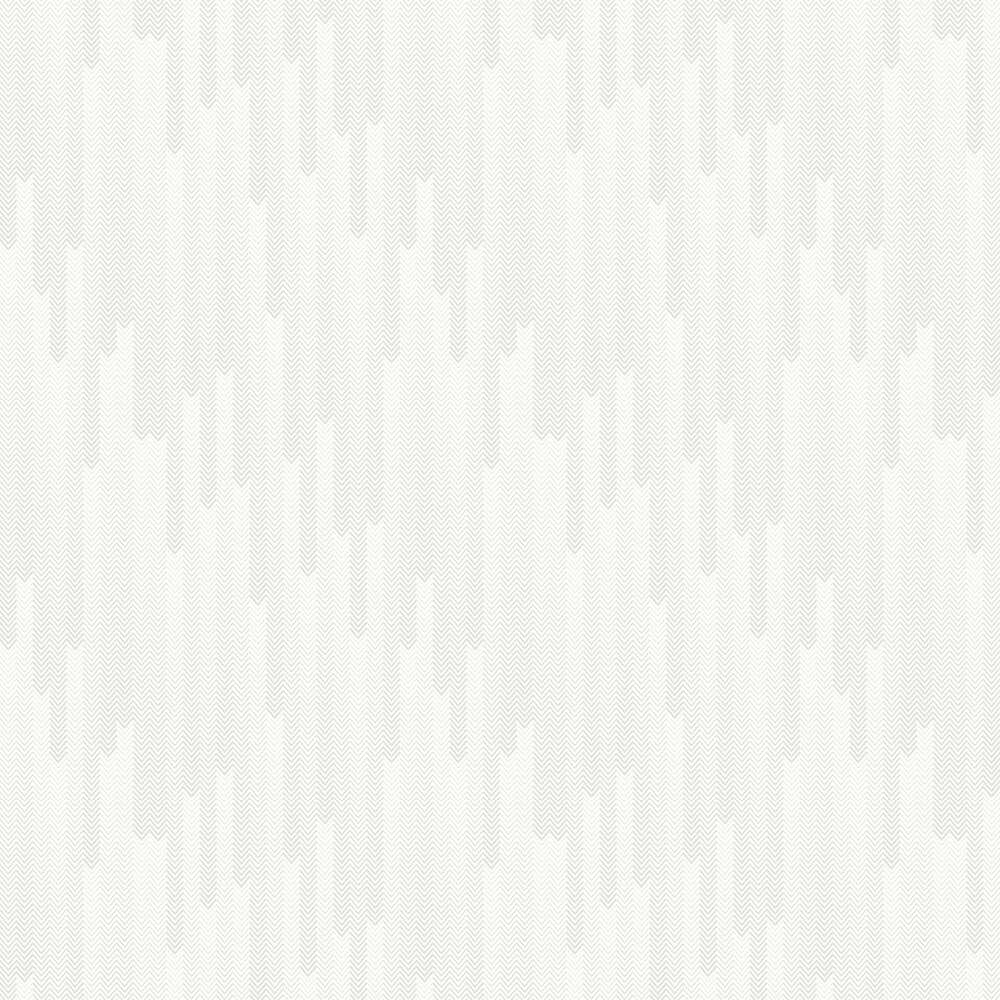 Engblad & Co Gradient White Wallpaper - Product code: 7155