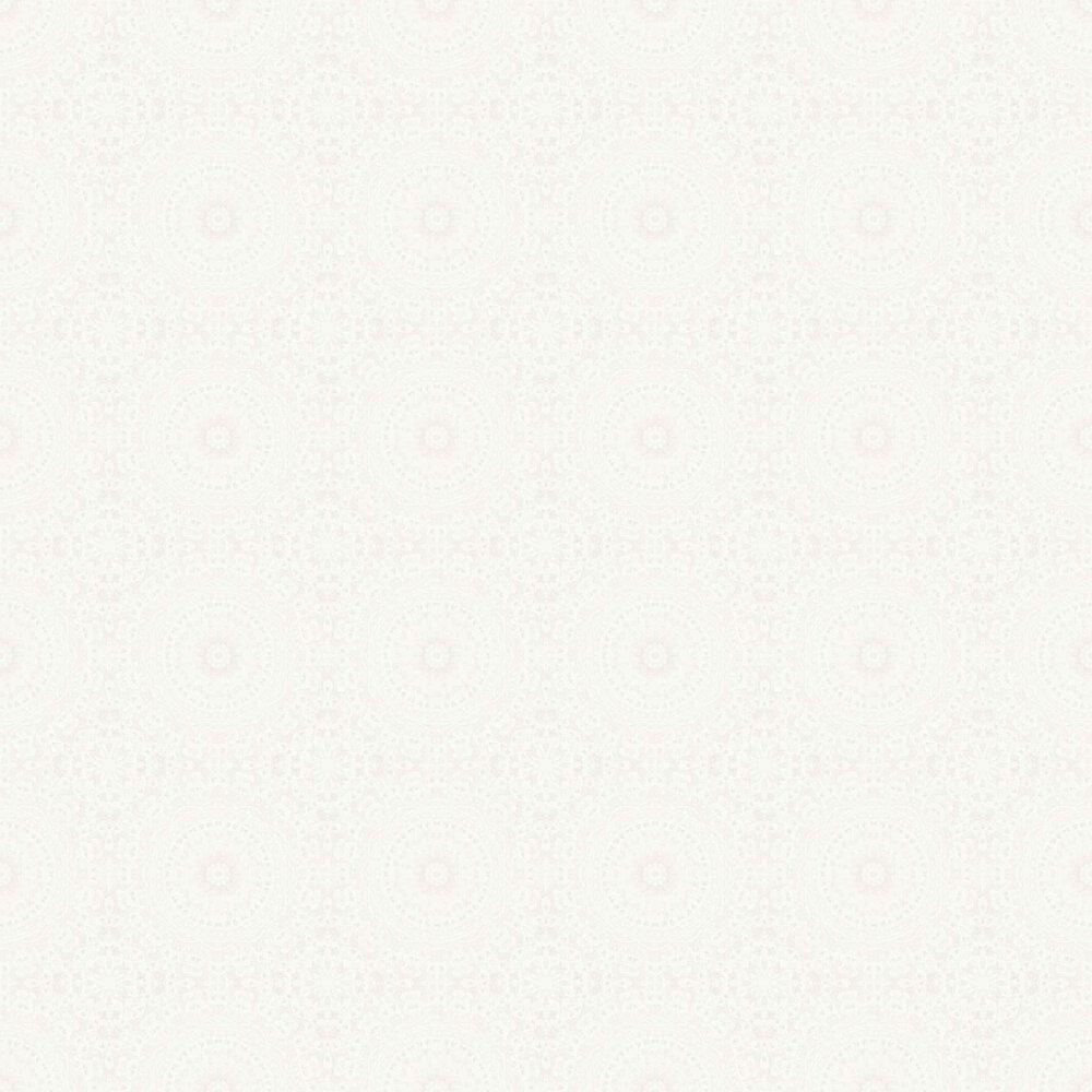 Engblad & Co Marrakech Pale Beige Wallpaper - Product code: 7172