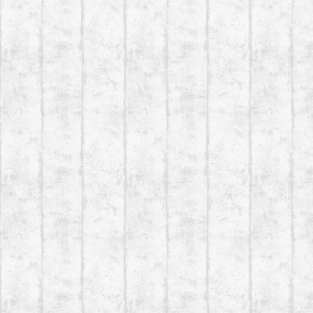 Engblad & Co Concrete Pale Grey Wallpaper - Product code: 7182