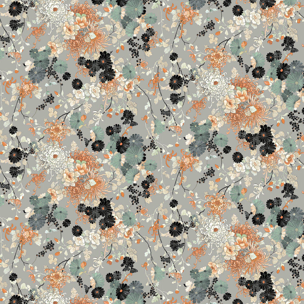 Yokata By Jean Paul Gaultier Natural Wallpaper 331601