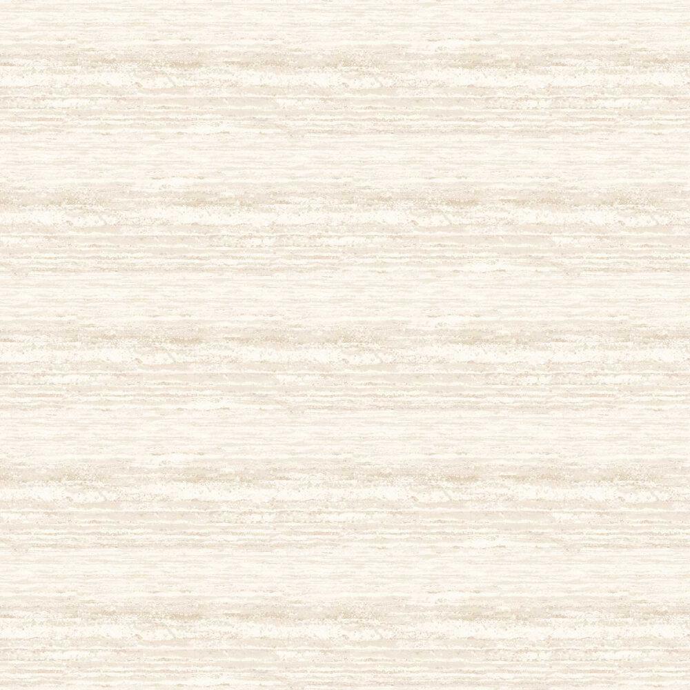 Desert Horizon Wallpaper - Natural - by Engblad & Co