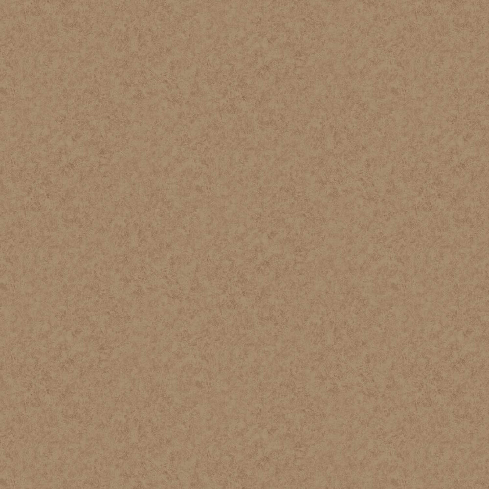 Desert Stone Wallpaper - Brown - by Engblad & Co