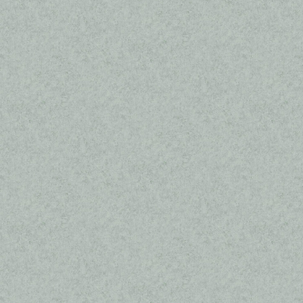 Desert Stone Wallpaper - Grey - by Engblad & Co