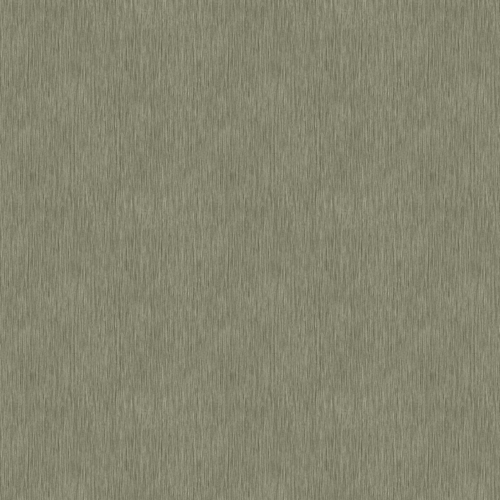 Straw Wallpaper - Green - by Engblad & Co