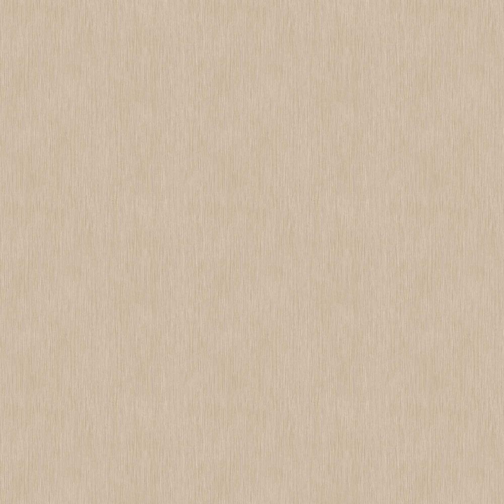 Straw Wallpaper - Natural - by Engblad & Co