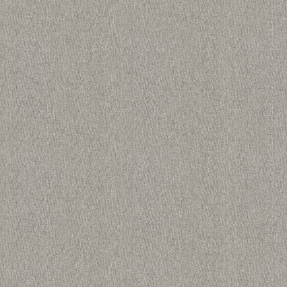 Miami Jeans Plain Wallpaper - Taupe - by Coca Cola
