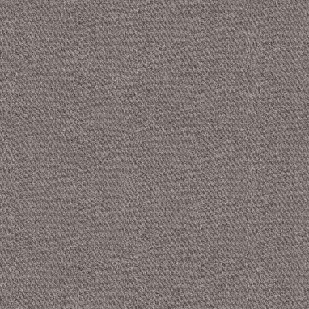 Coca Cola Miami Jeans Plain Light Brown Wallpaper - Product code: 41231