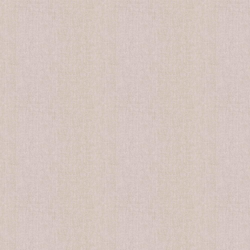 Miami Jeans Plain Wallpaper - Blush Pink - by Coca Cola