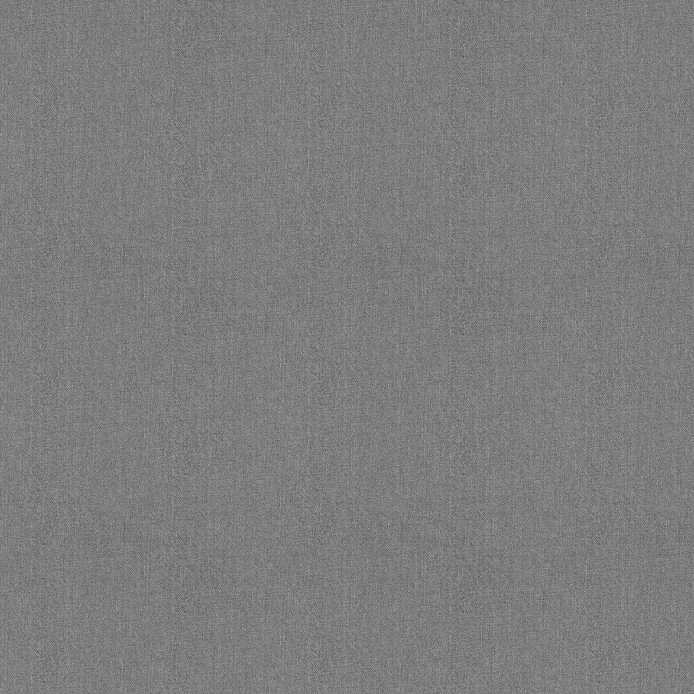 Coca Cola Miami Jeans Plain Grey Purple  Wallpaper - Product code: 41245