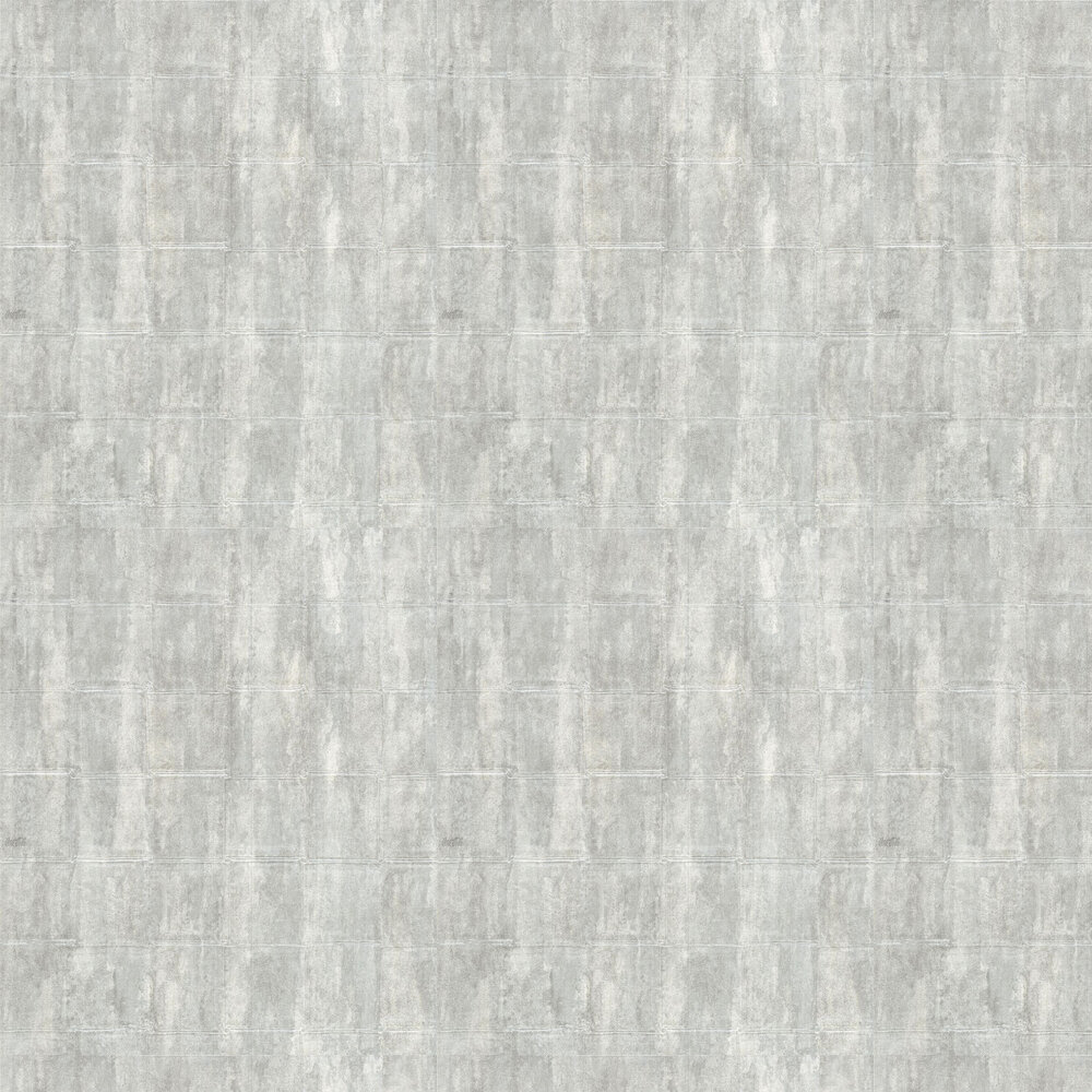 Geronimo Plain Wallpaper - Ivory - by Coca Cola