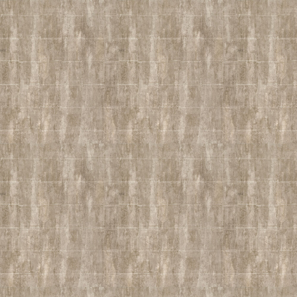 Coca Cola Geronimo Plain Pale Gilver Wallpaper - Product code: 41221