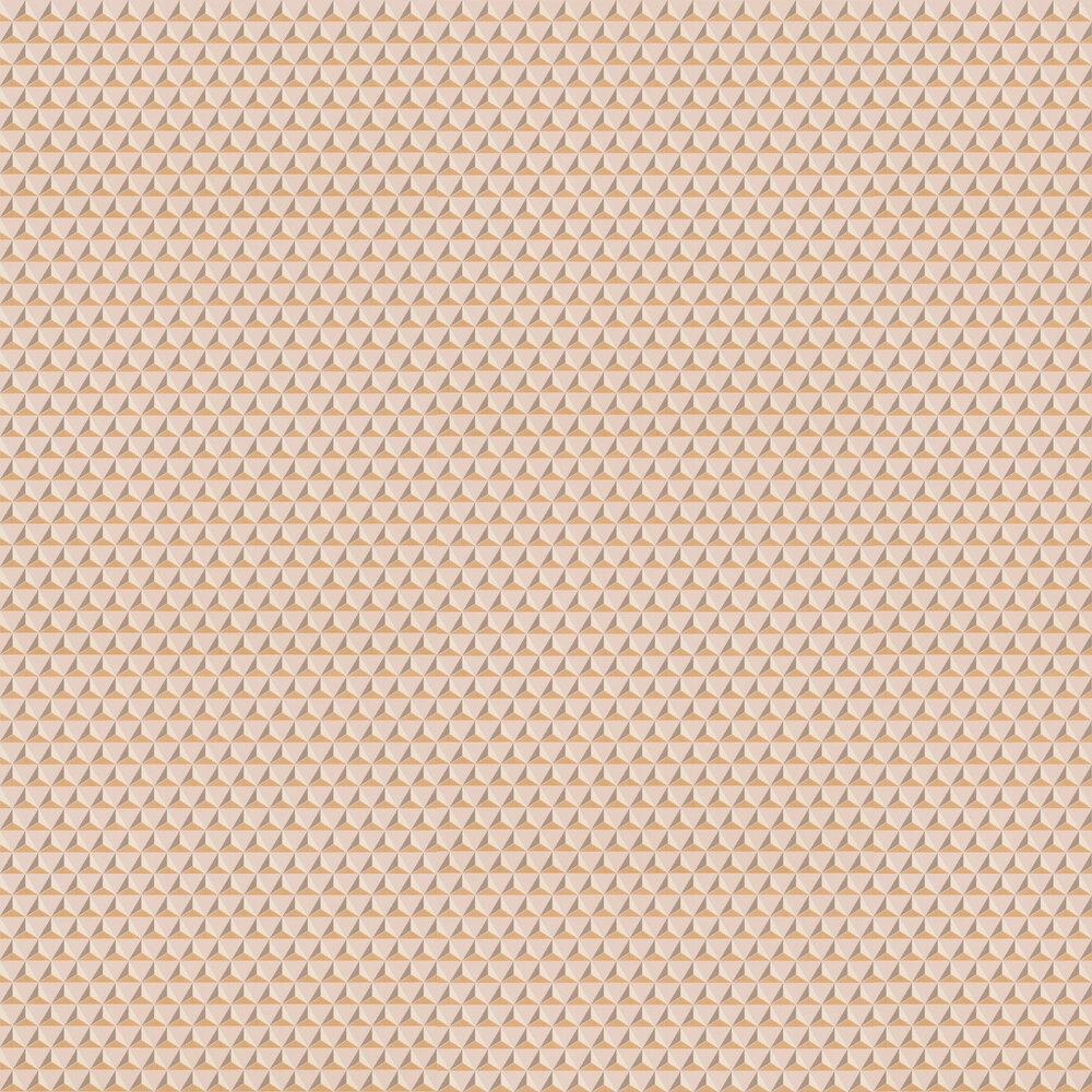 Sandberg Chloe Pink Wallpaper - Product code: 229-24