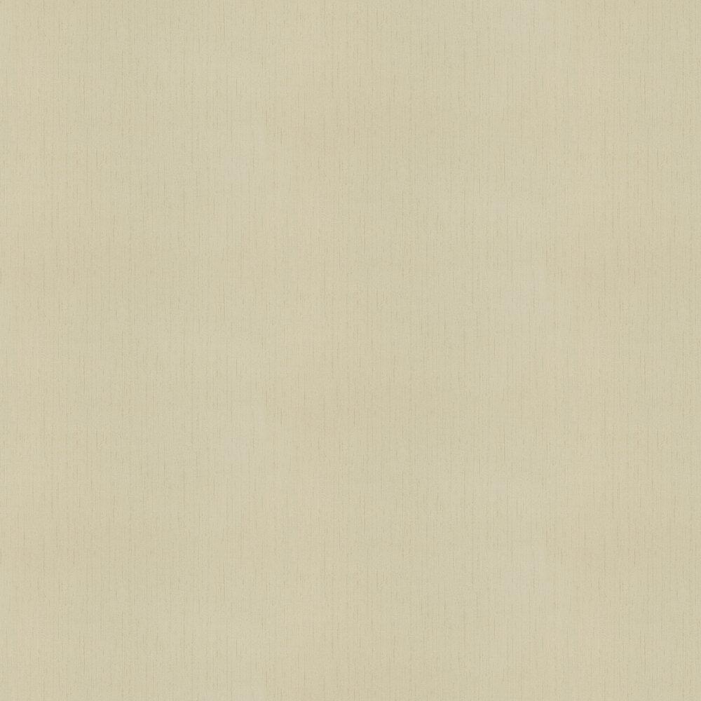Celine Wallpaper - Beige - by Sandberg