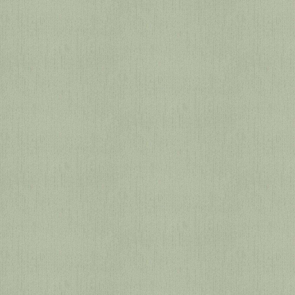 Celine Wallpaper - Green - by Sandberg