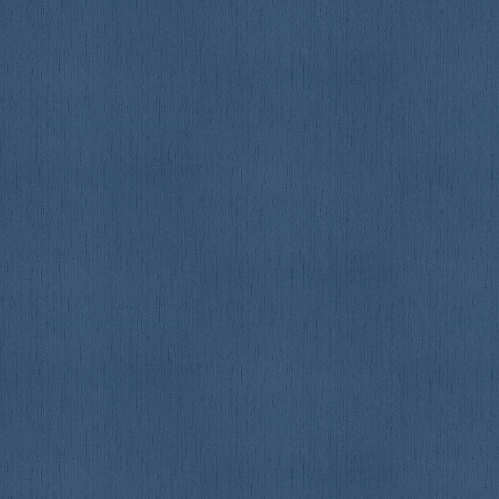 Sandberg Celine Blue Wallpaper - Product code: 230-76