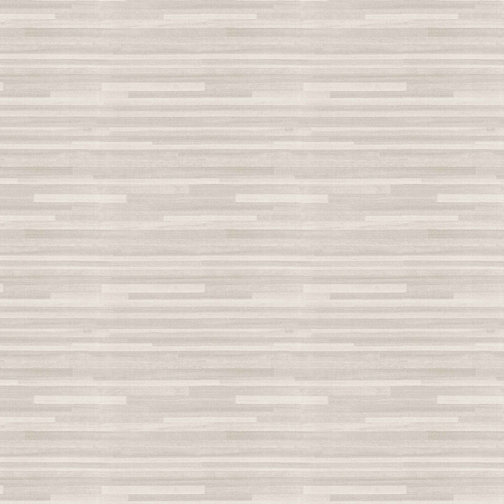 Coca Cola Boston Floorboard Opal White Wallpaper - Product code: 41207