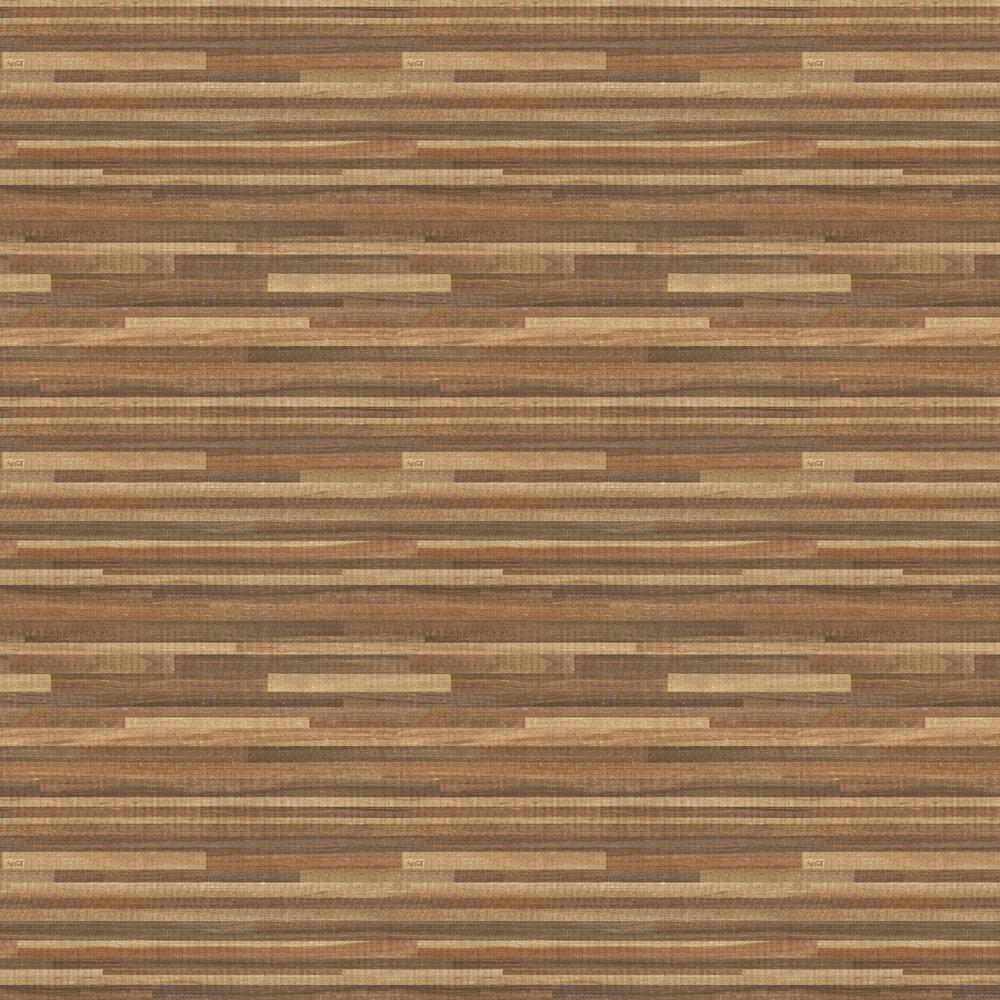 Coca Cola Boston Floorboard Brown Wallpaper - Product code: 41209