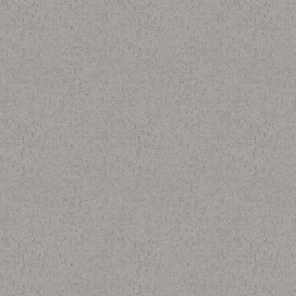 Albany Cork Texture Grey Wallpaper - Product code: CB41077