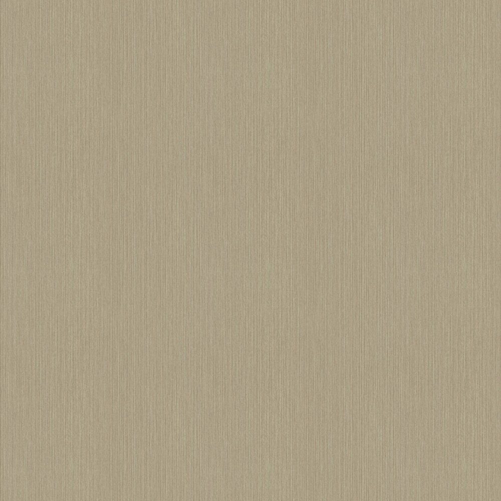 Plywood Texture Wallpaper - Natural - by Albany