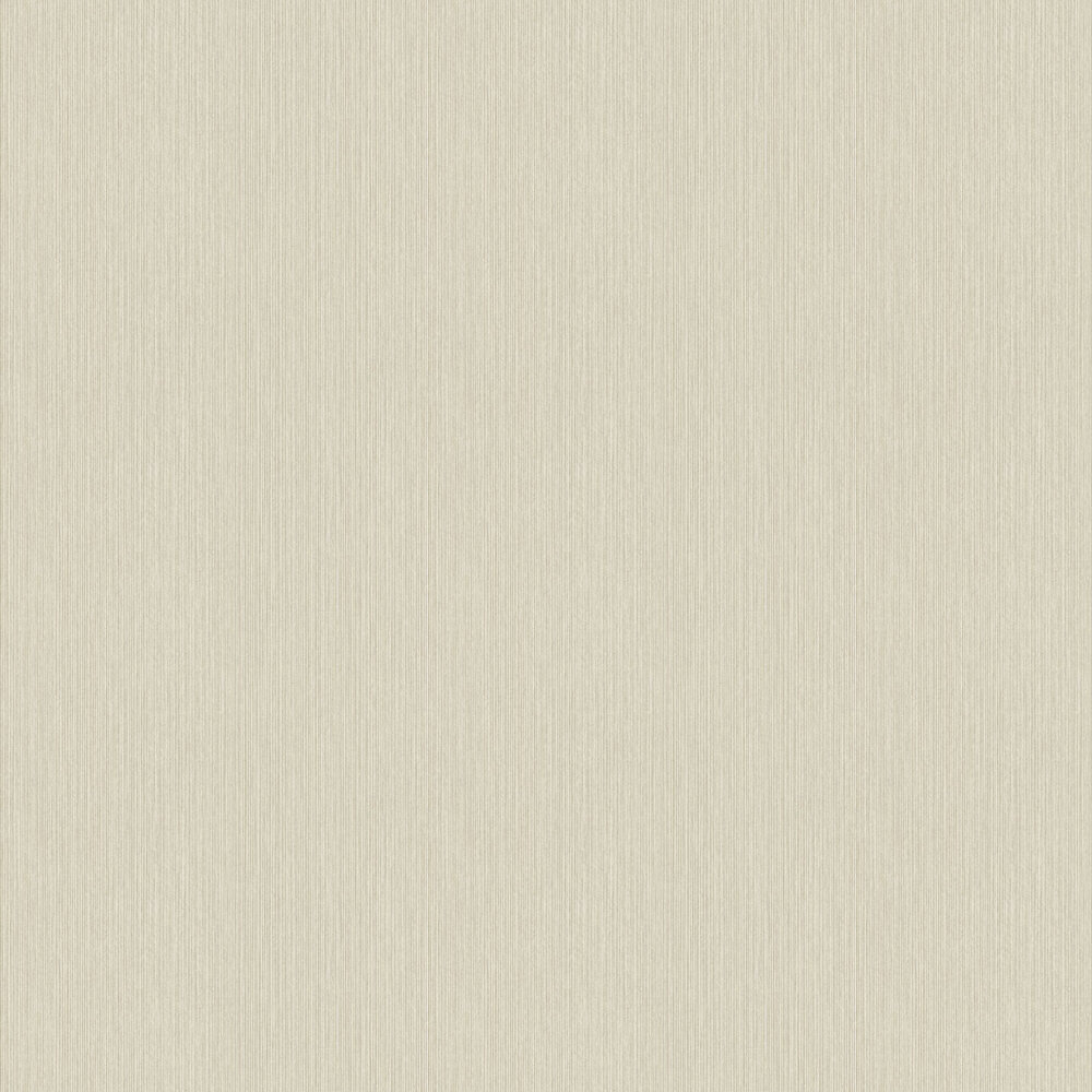 Albany Plywood Texture Cream Wallpaper - Product code: CB41097