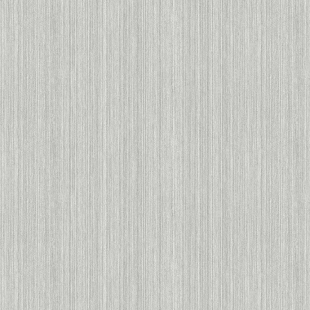 Plywood Texture Wallpaper - Grey - by Albany