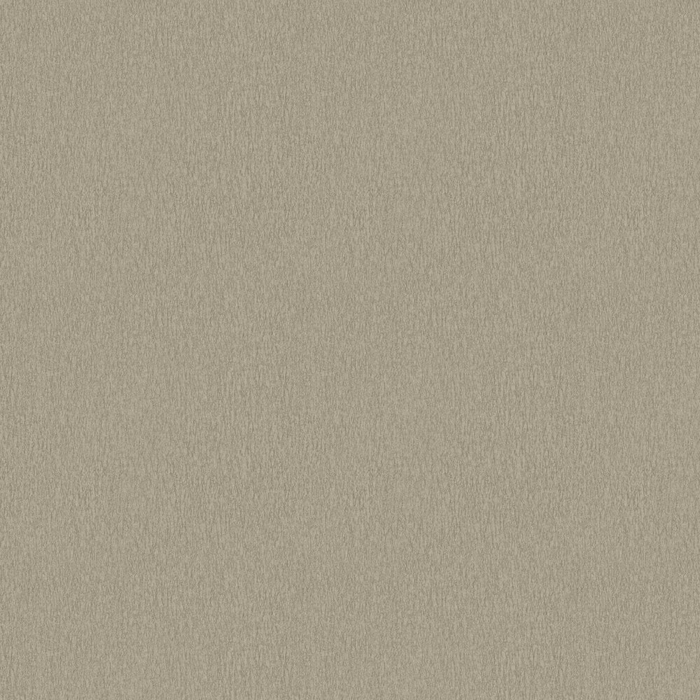 Albany Crepe Texture Gold Wallpaper - Product code: CB41104