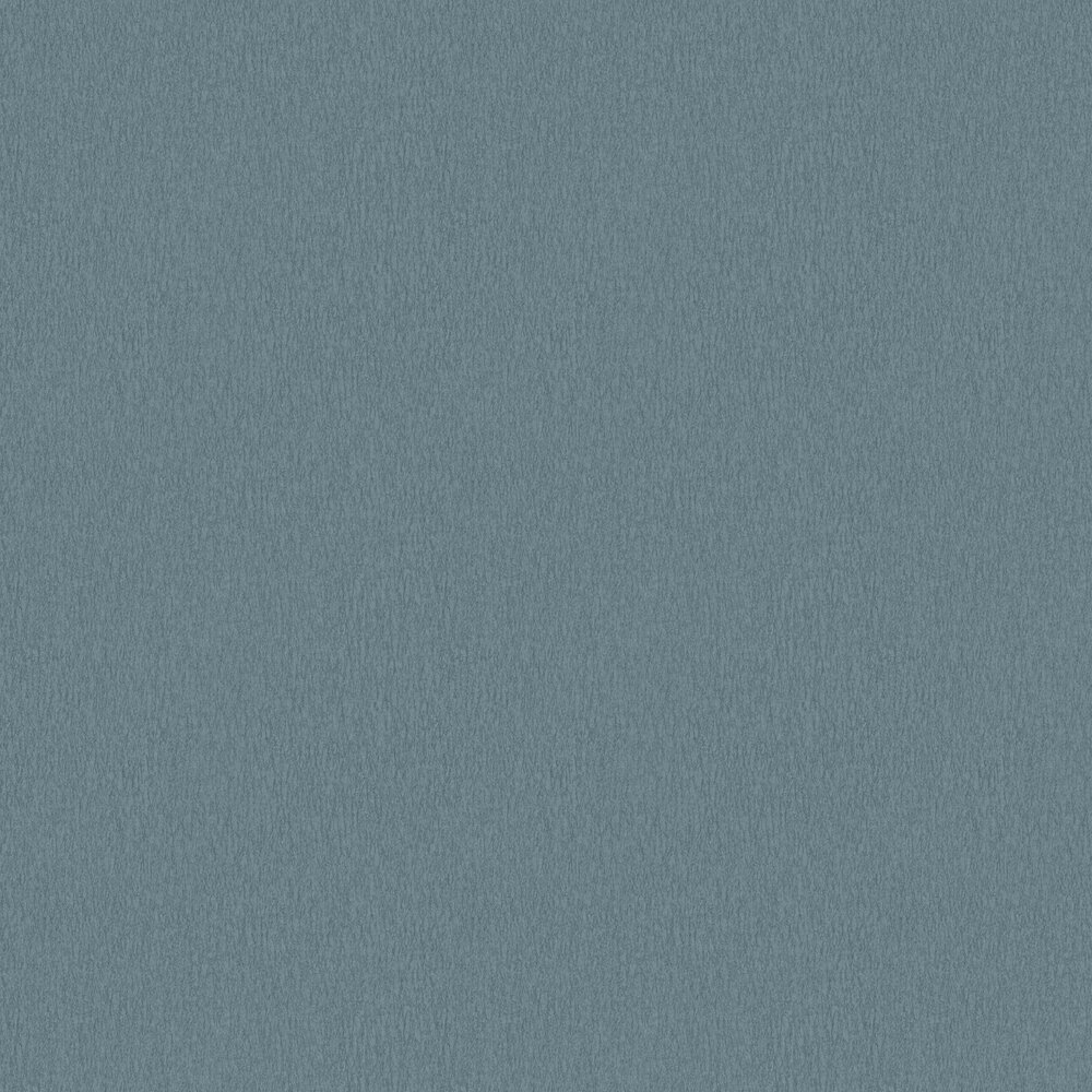 Crepe Texture Wallpaper - Teal - by Albany