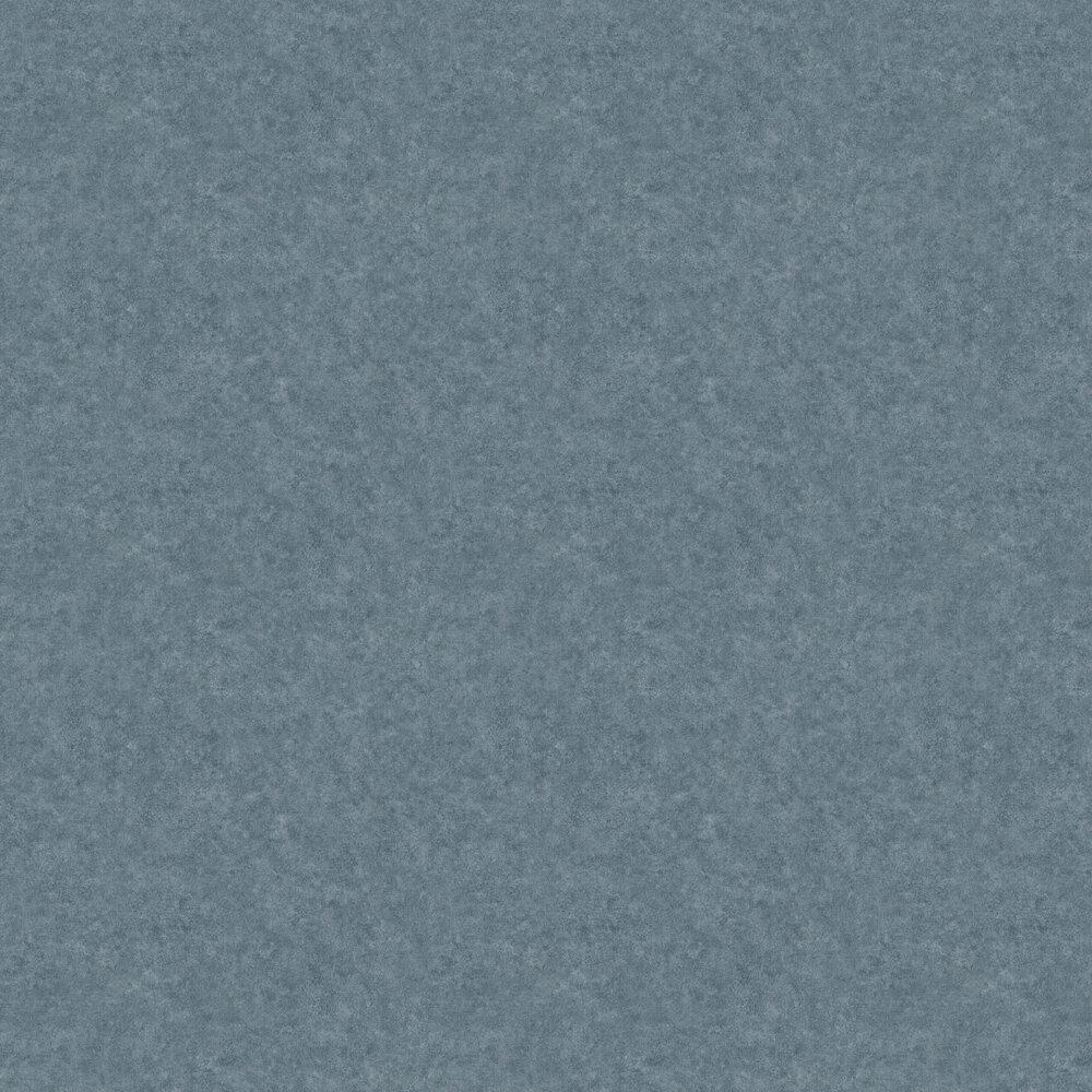 Albany Metallic Texture Teal Wallpaper - Product code: CB41119