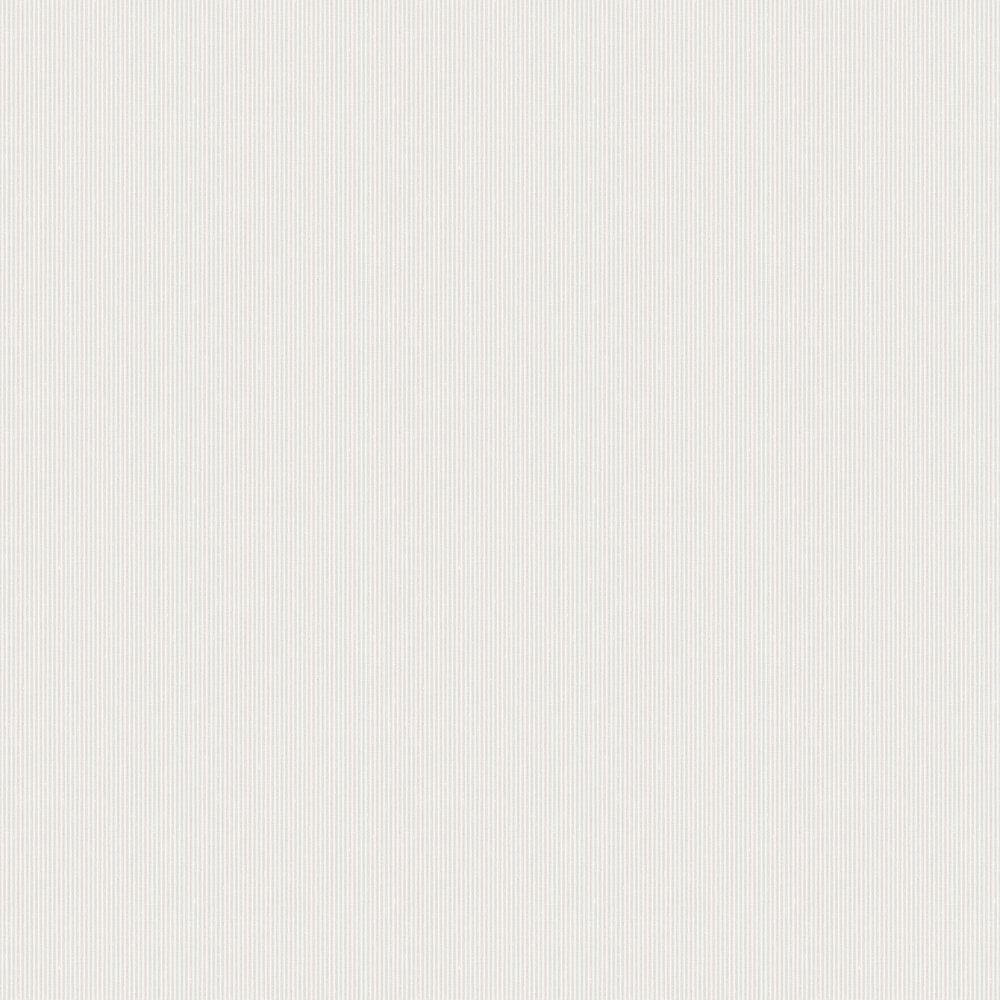 Boråstapeter Harvest Stripe Grey Wallpaper - Product code: 6850