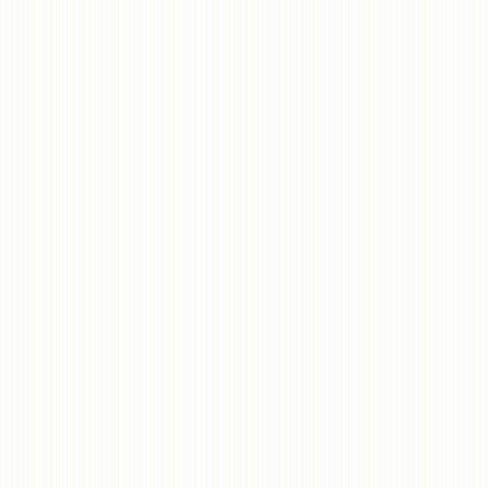 Boråstapeter Noble Stripe Ivory Wallpaper - Product code: 6881