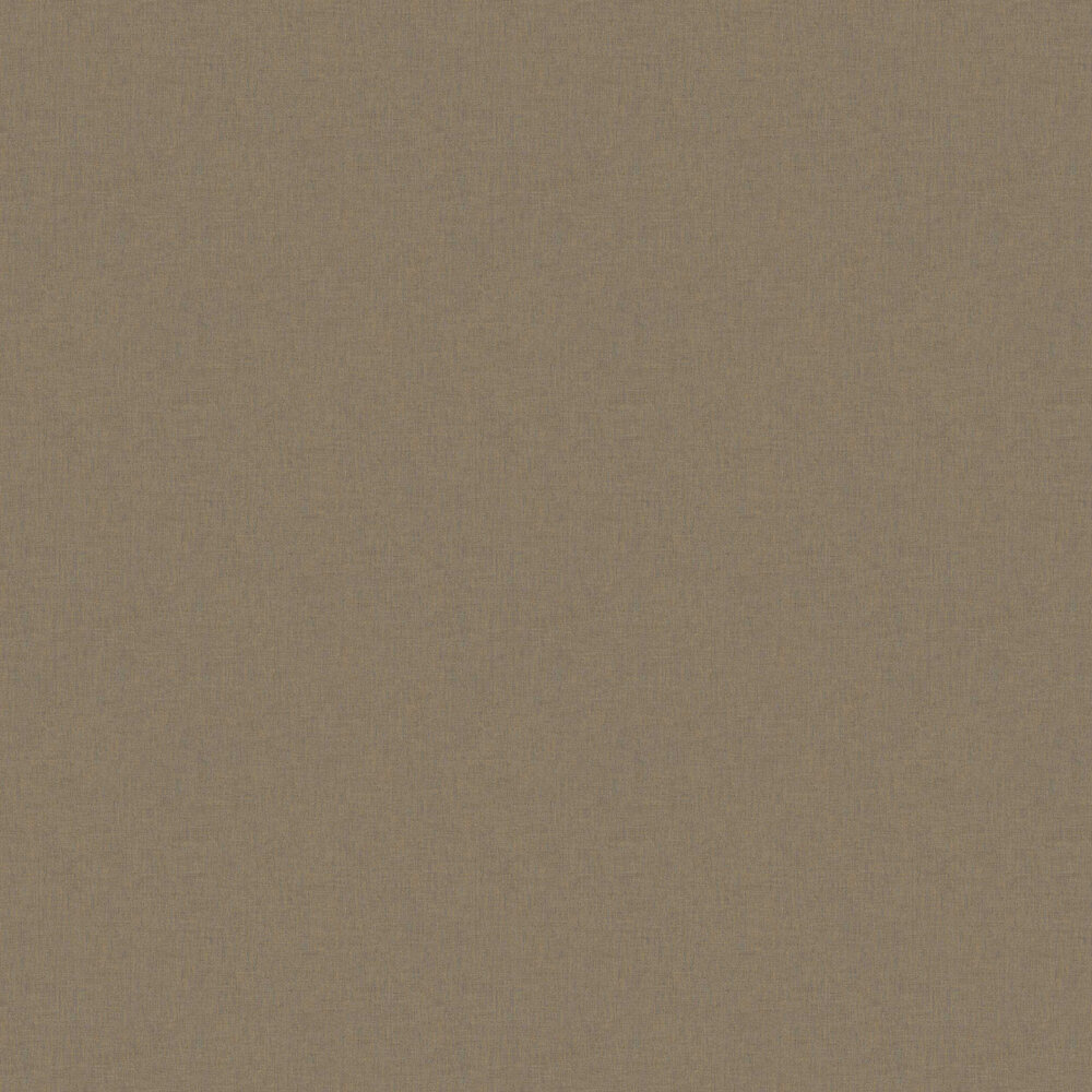 Caselio Linen Black / Gold Wallpaper - Product code: LINN68529627