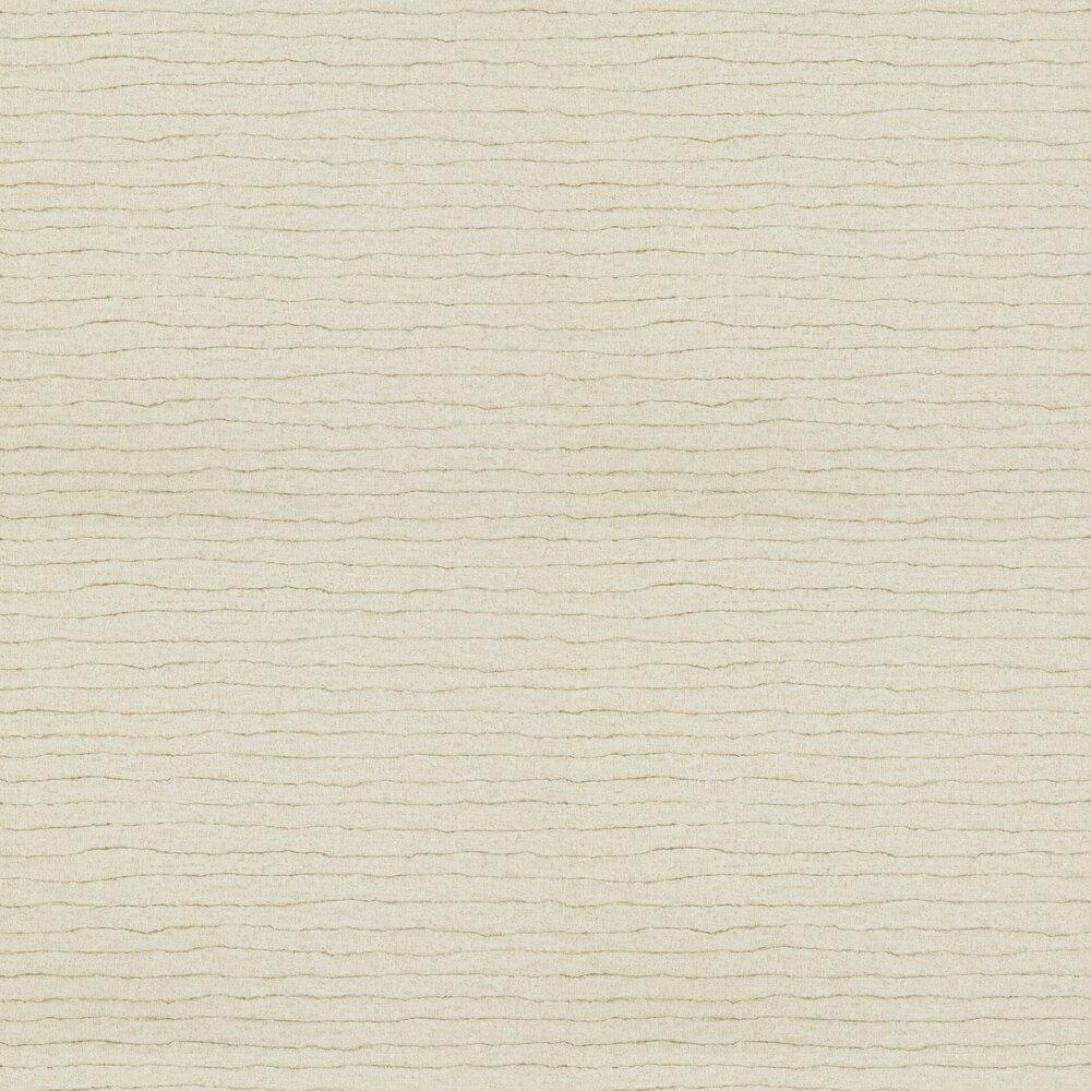 Nisiros Wallpaper - Limestone - by Anthology