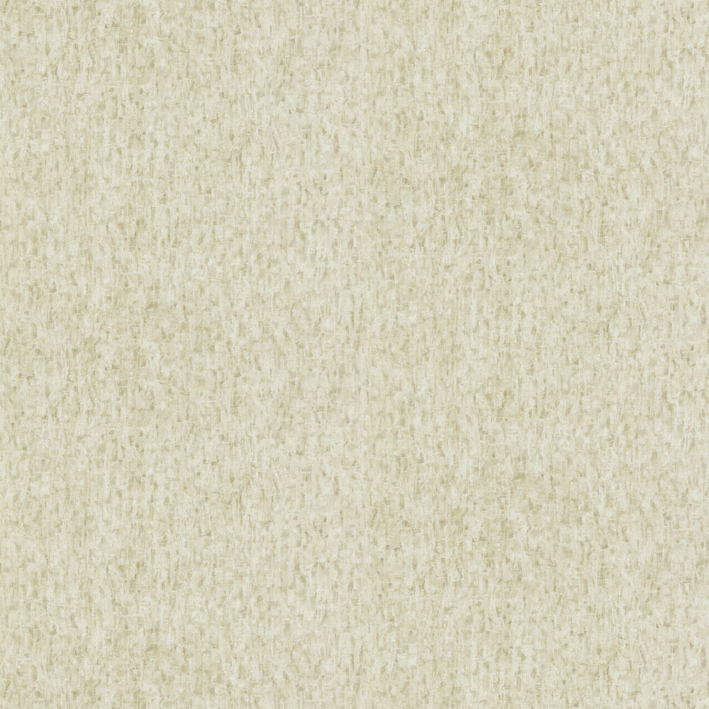 Zircon Wallpaper - Limestone and Gold Ore - by Anthology