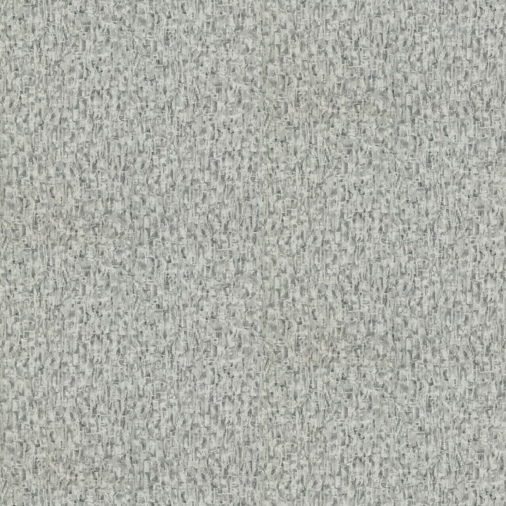 Zircon Wallpaper - Concrete and Quartz - by Anthology