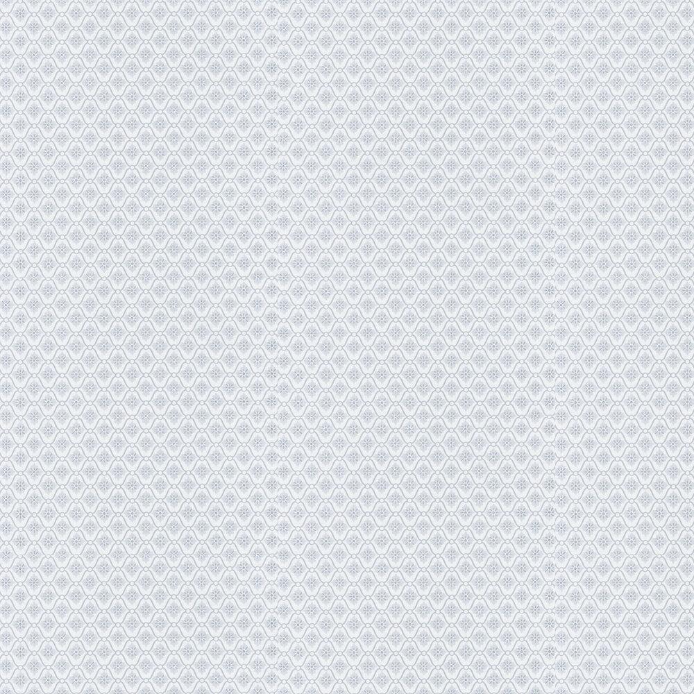 Caselio Caroline Grey Wallpaper - Product code: SNY10028 90 02