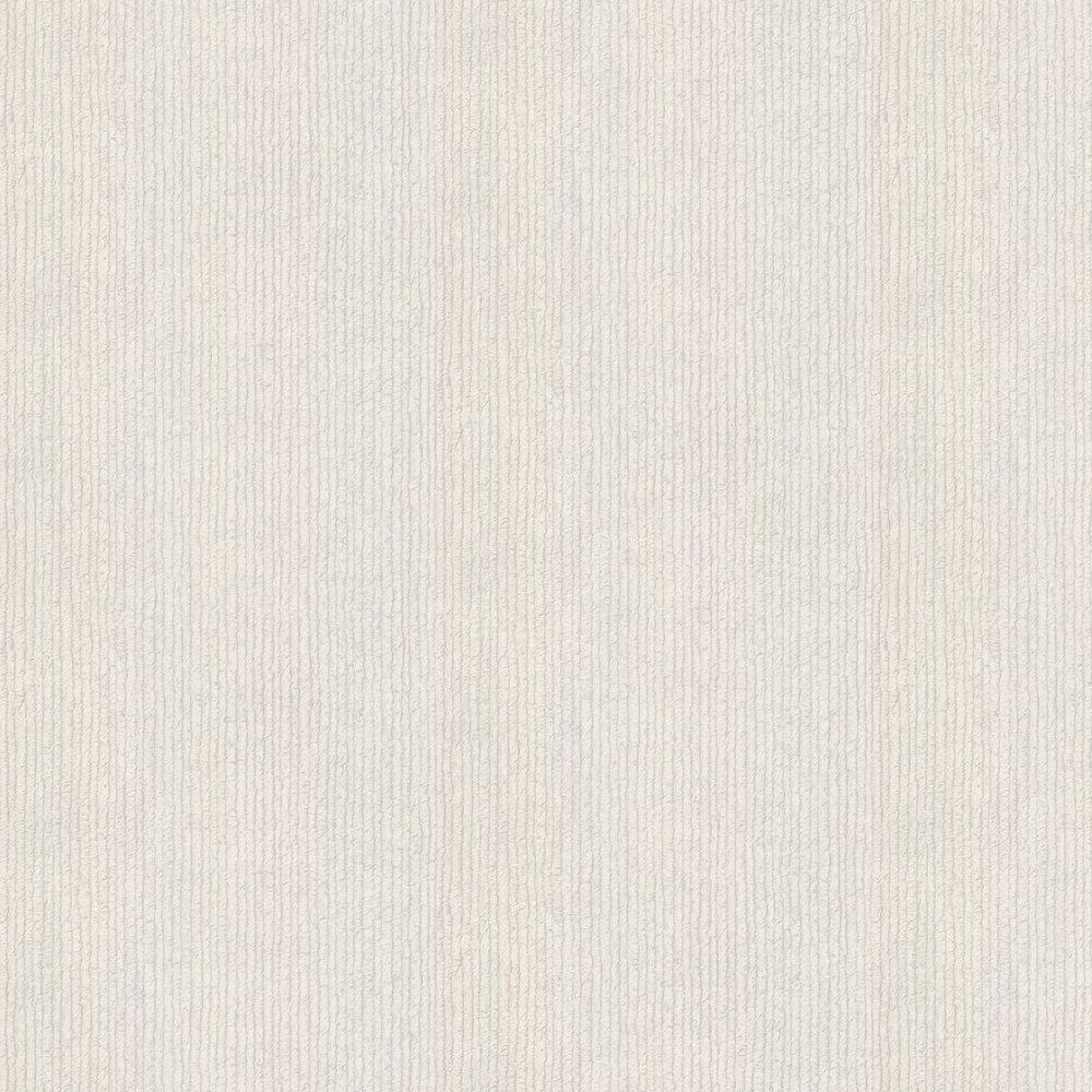 Albany Stripe Fur Effect Light Grey Wallpaper - Product code: 88722
