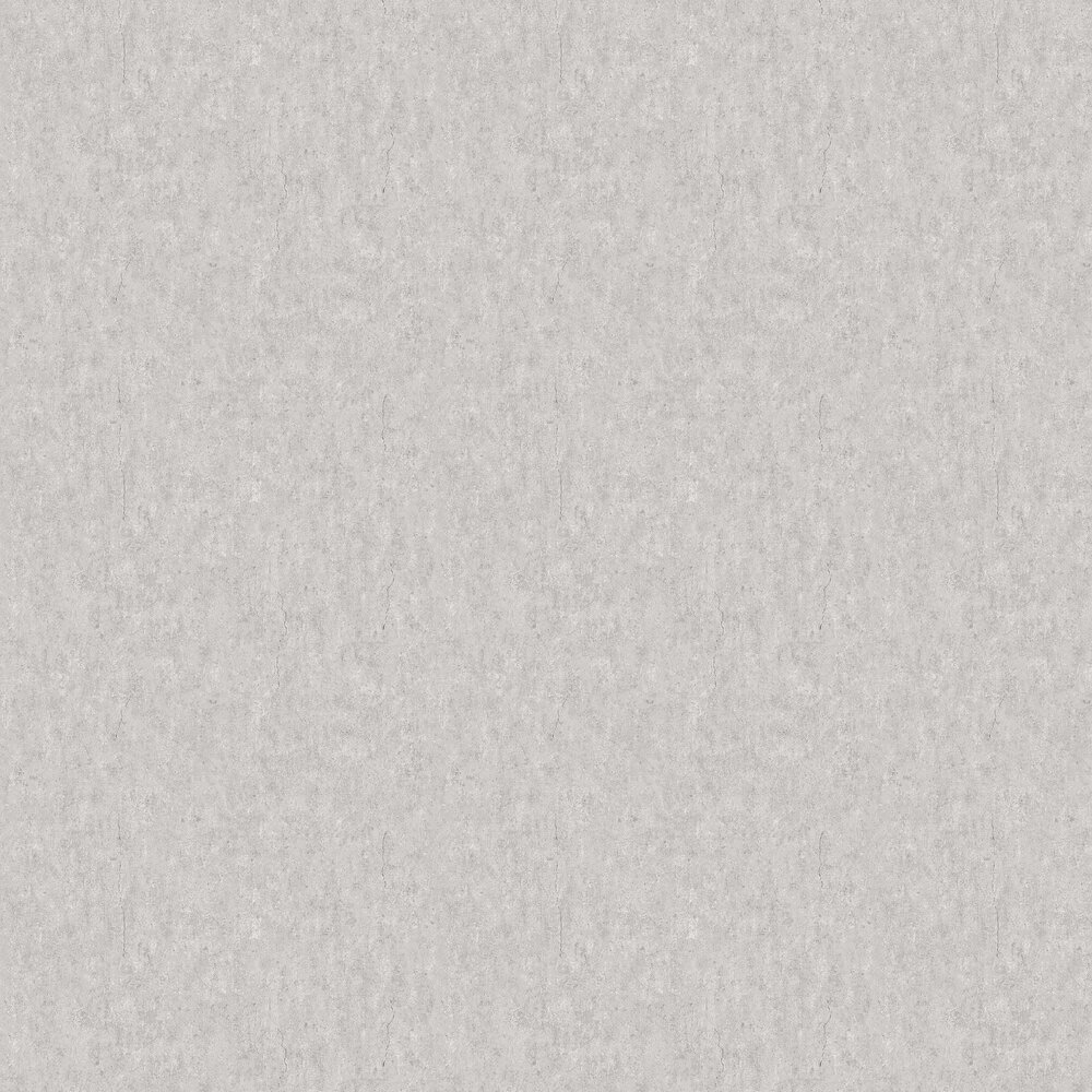 Raw Wallpaper - Pale Grey - by Engblad & Co