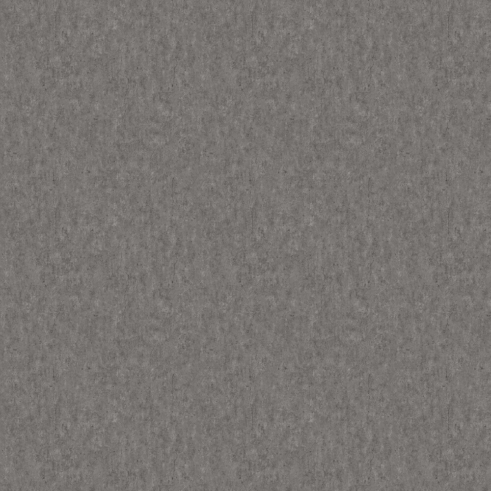 Raw Wallpaper - Grey  - by Engblad & Co