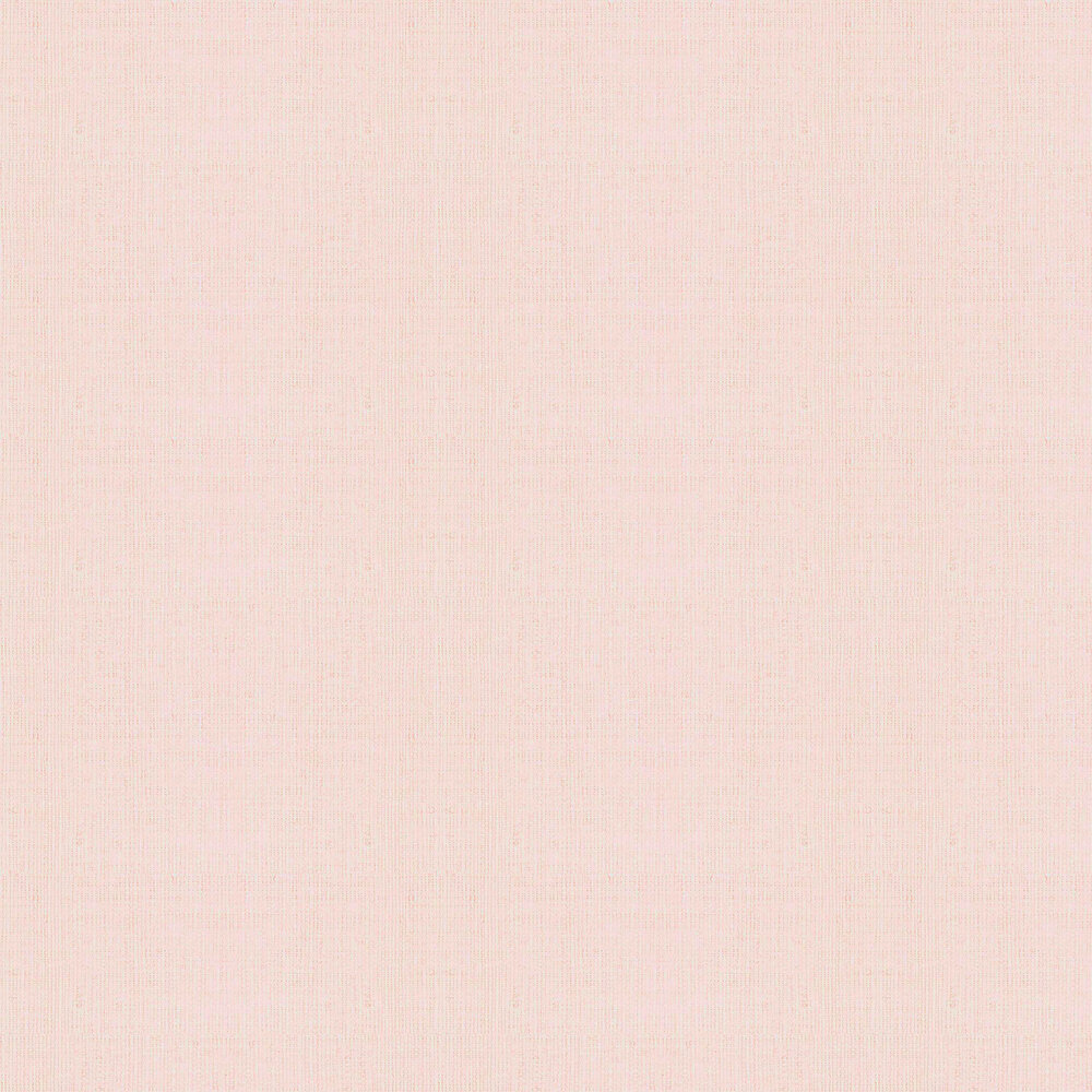 Galerie Basket Weave Pale Pink Wallpaper - Product code: 30452