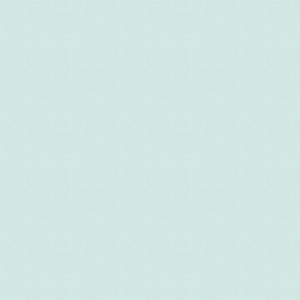 Galerie Basket Weave Pale Blue Wallpaper - Product code: 30457