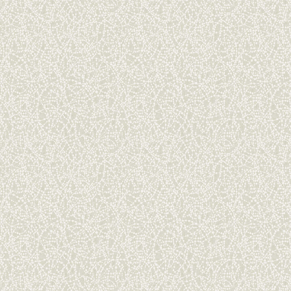 Albany Eclipse Cream Wallpaper - Product code: 75869