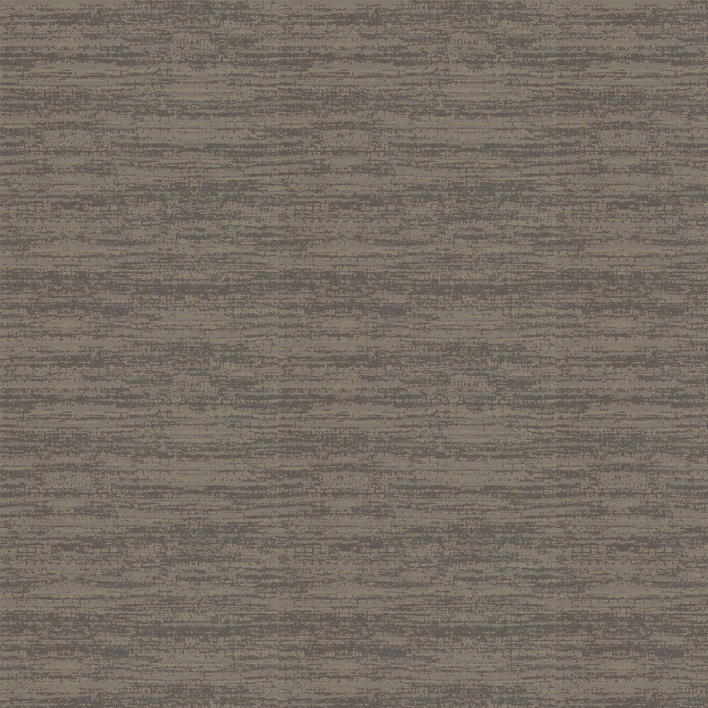 Renzo Wallpaper - Bronze - by Threads