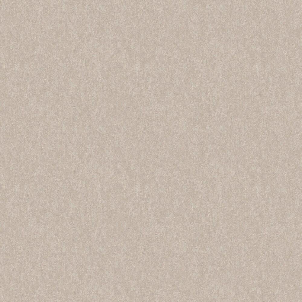 Sahara Evening Wallpaper - Brown & Beige - by Boråstapeter
