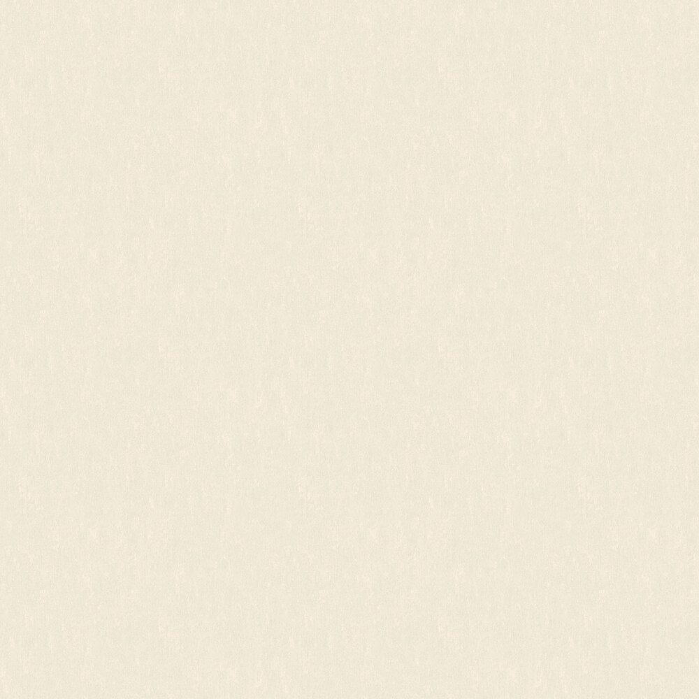 Sahara Evening Wallpaper - White - by Boråstapeter