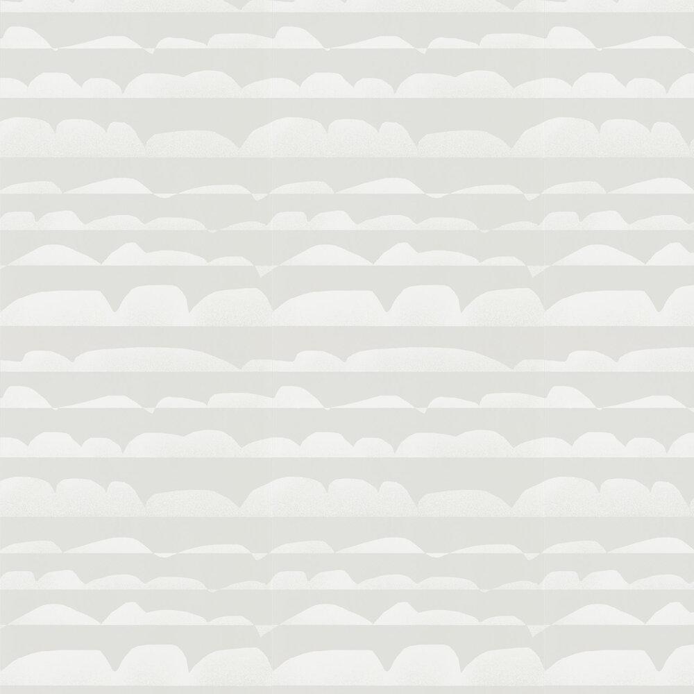 Scion Haiku Linen Wallpaper - Product code: 112009